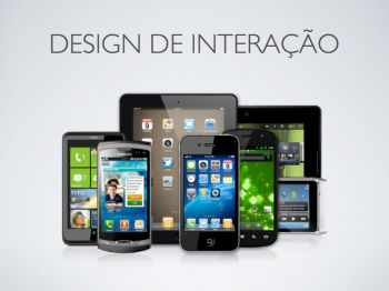 Interface - Aula02 v2.004