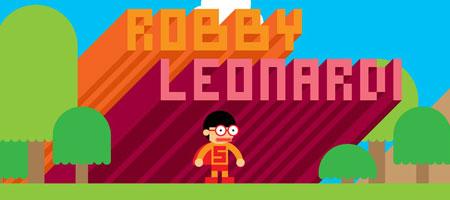 conheça-o-currículo-interativo-e-animado-de-robby-leonardi